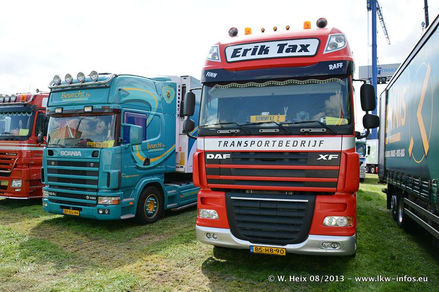 20130817-Truckshow-Liessel-00202.jpg