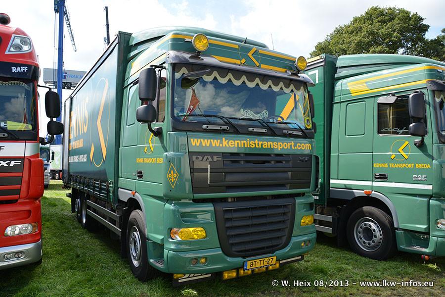 20130817-Truckshow-Liessel-00203.jpg