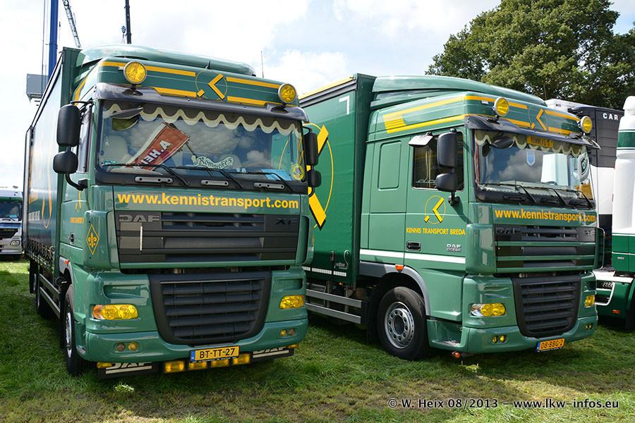 20130817-Truckshow-Liessel-00204.jpg