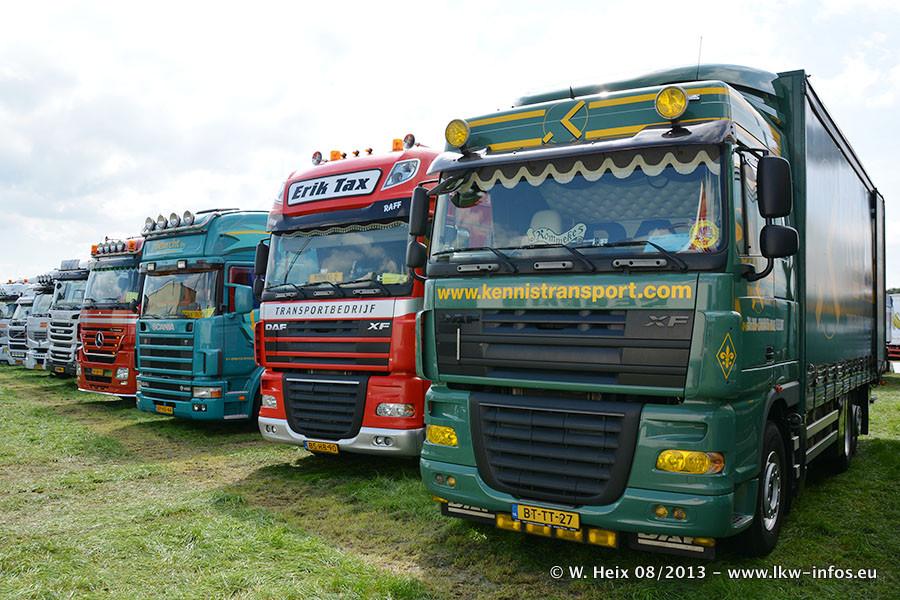 20130817-Truckshow-Liessel-00206.jpg