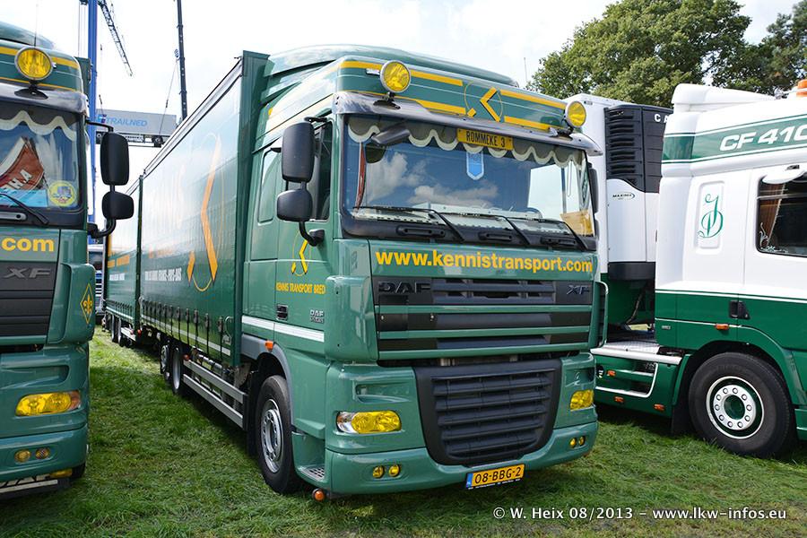 20130817-Truckshow-Liessel-00207.jpg