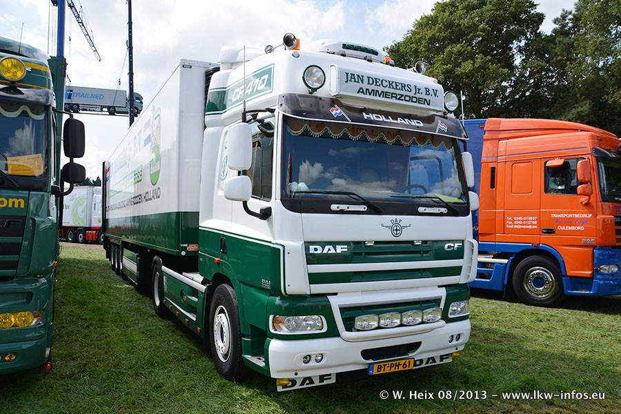 20130817-Truckshow-Liessel-00209.jpg
