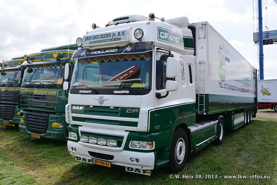 20130817-Truckshow-Liessel-00210.jpg