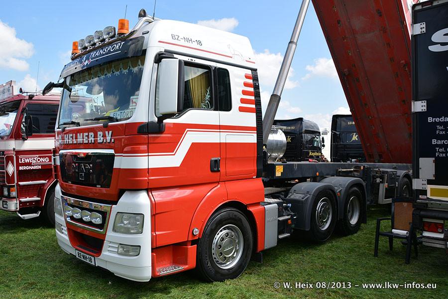 20130817-Truckshow-Liessel-00211.jpg