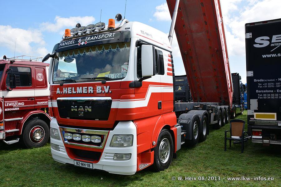 20130817-Truckshow-Liessel-00212.jpg