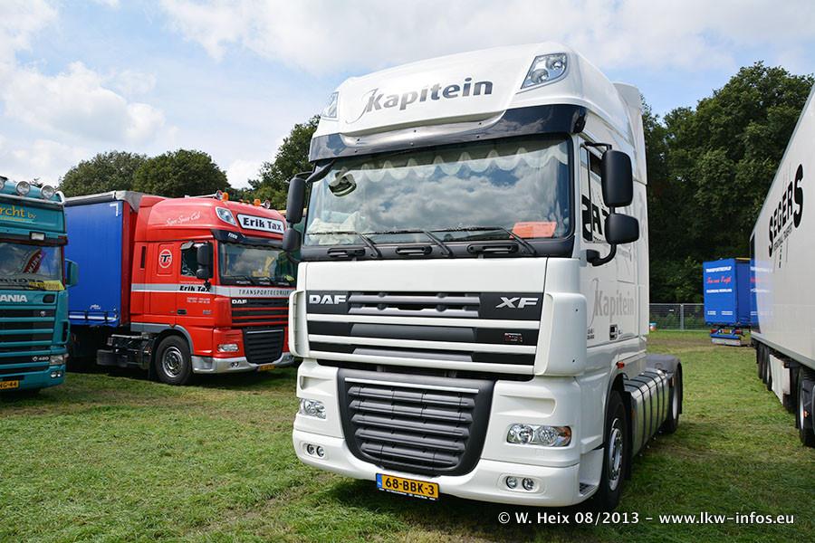 20130817-Truckshow-Liessel-00213.jpg