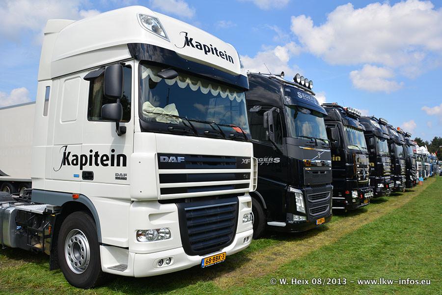 20130817-Truckshow-Liessel-00215.jpg