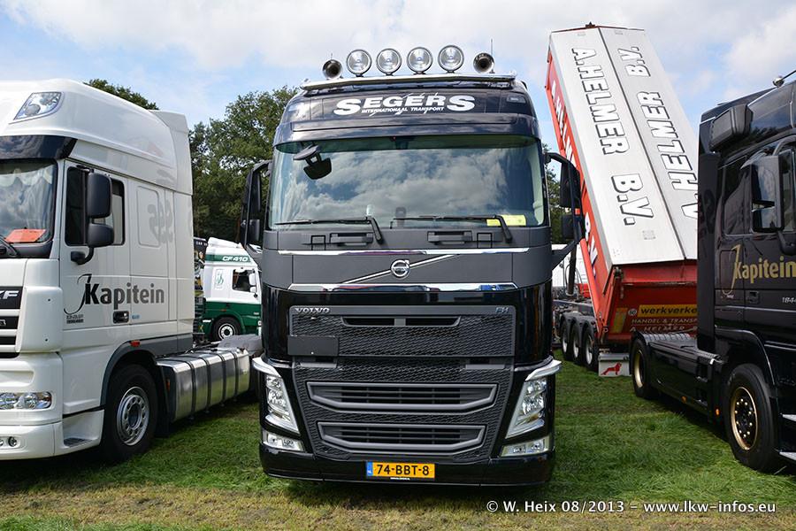 20130817-Truckshow-Liessel-00217.jpg