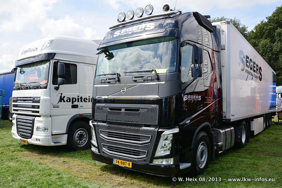 20130817-Truckshow-Liessel-00218.jpg