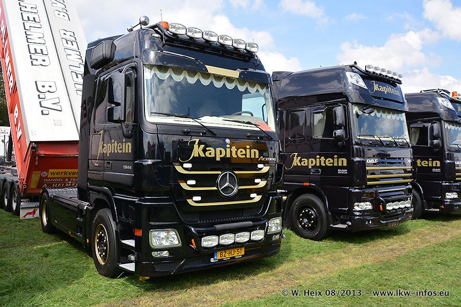 20130817-Truckshow-Liessel-00219.jpg