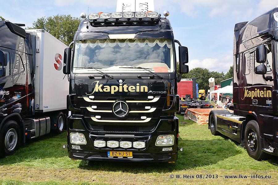 20130817-Truckshow-Liessel-00221.jpg