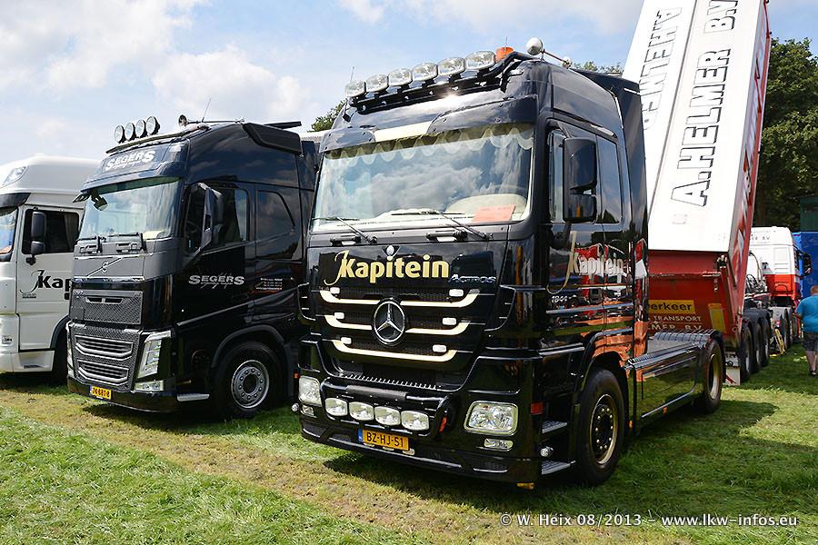 20130817-Truckshow-Liessel-00222.jpg