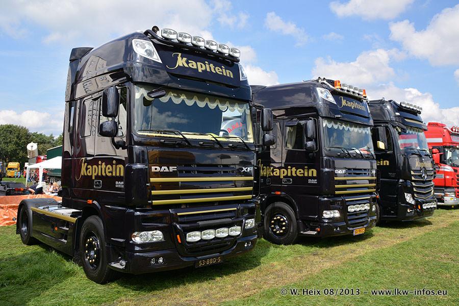 20130817-Truckshow-Liessel-00223.jpg