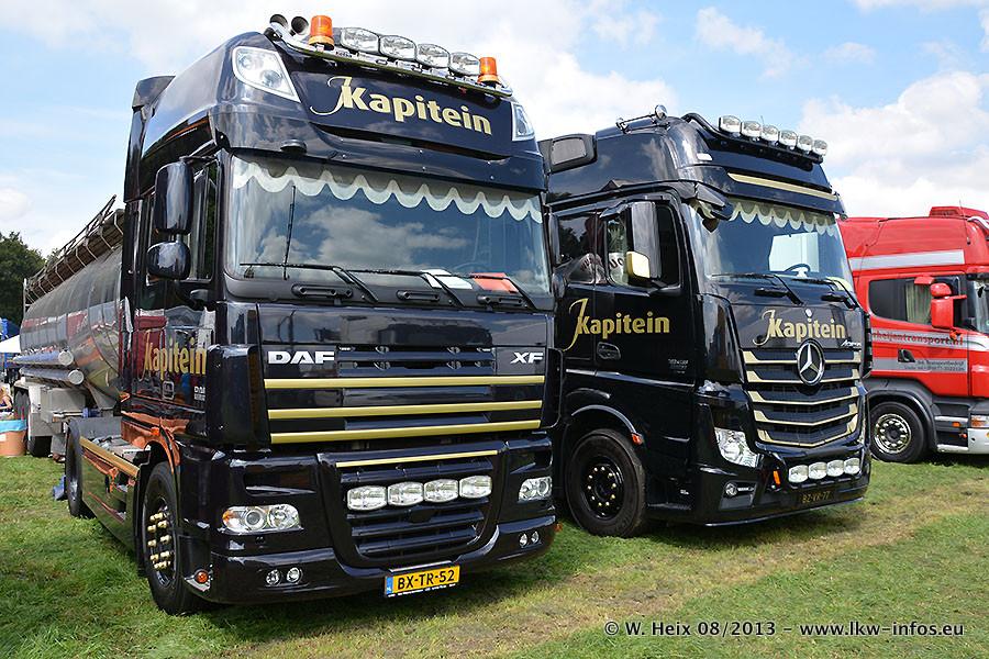 20130817-Truckshow-Liessel-00225.jpg
