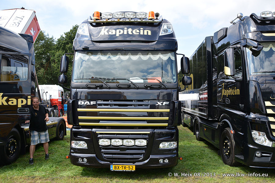 20130817-Truckshow-Liessel-00226.jpg