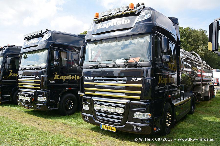 20130817-Truckshow-Liessel-00227.jpg