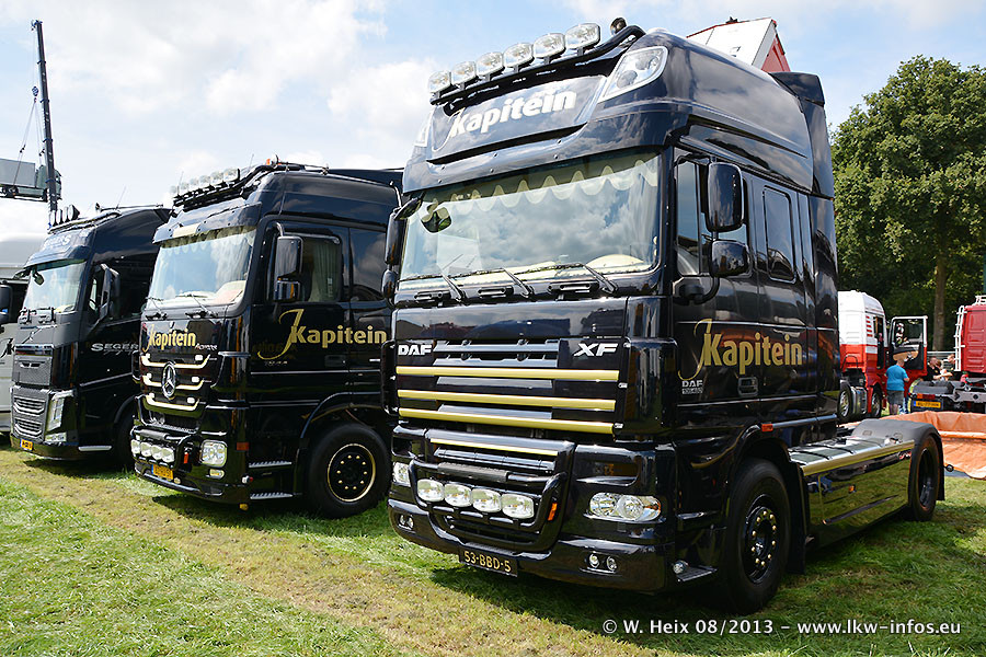 20130817-Truckshow-Liessel-00228.jpg