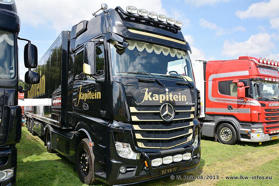 20130817-Truckshow-Liessel-00229.jpg