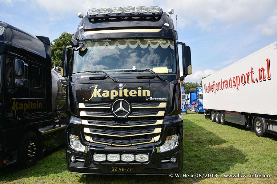20130817-Truckshow-Liessel-00230.jpg