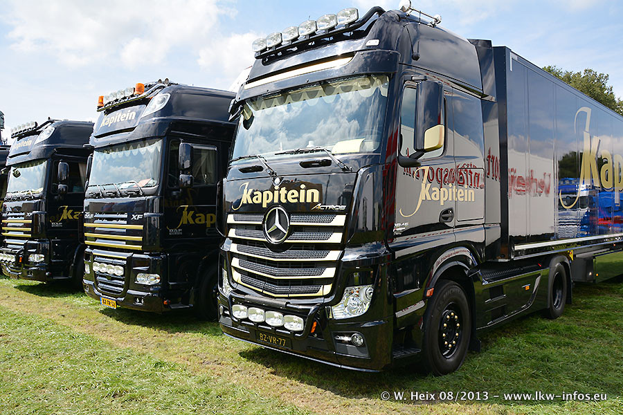 20130817-Truckshow-Liessel-00231.jpg