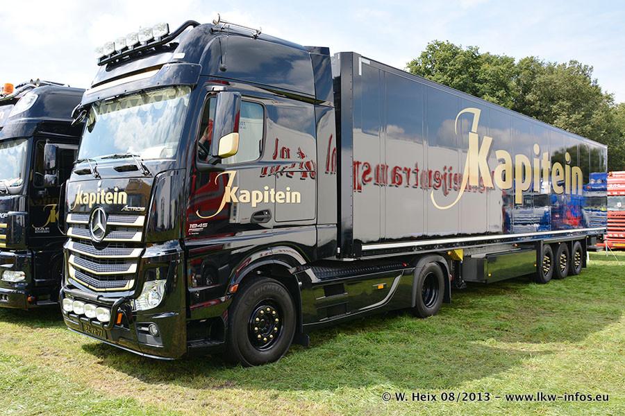 20130817-Truckshow-Liessel-00232.jpg