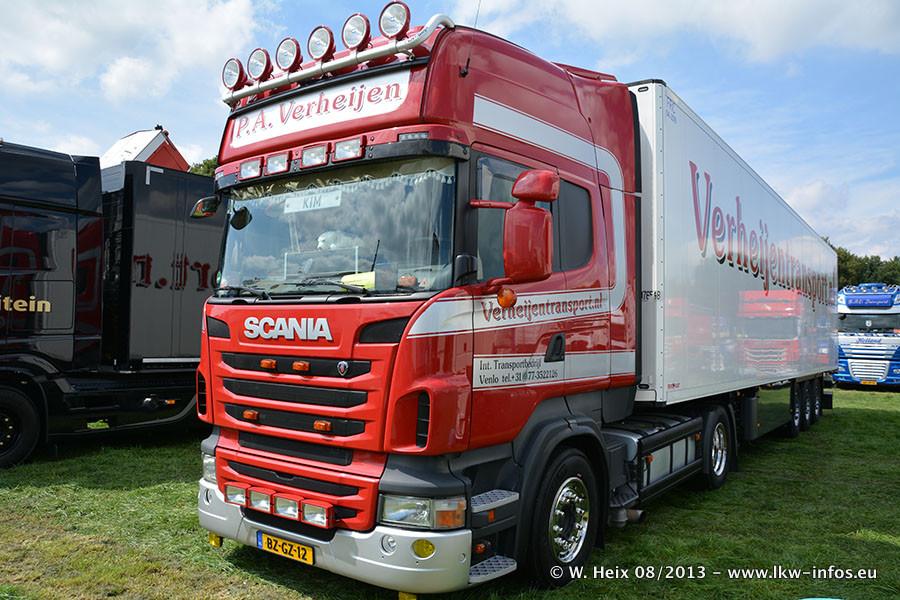 20130817-Truckshow-Liessel-00236.jpg