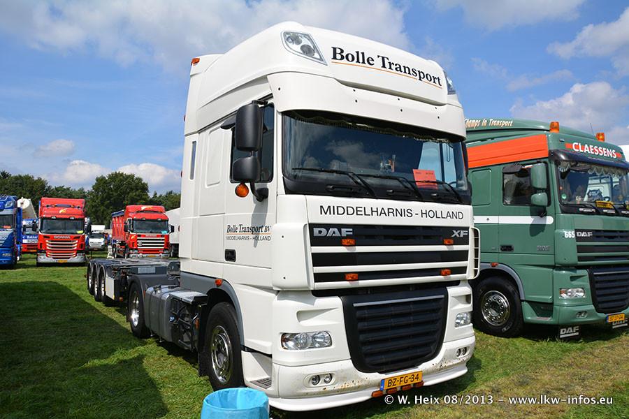 20130817-Truckshow-Liessel-00237.jpg