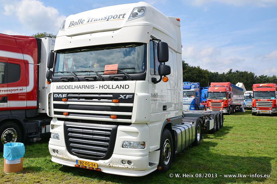 20130817-Truckshow-Liessel-00238.jpg