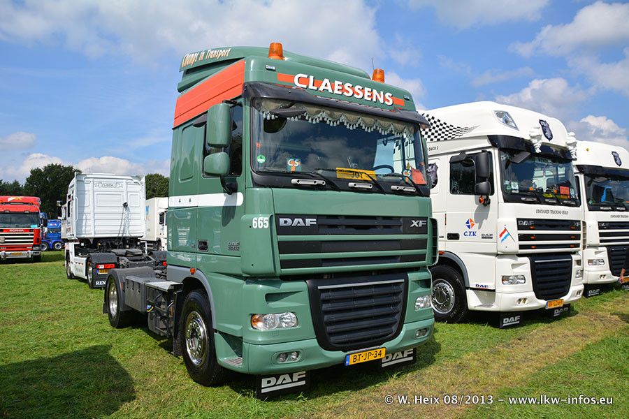 20130817-Truckshow-Liessel-00239.jpg