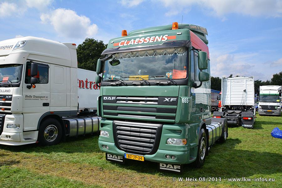 20130817-Truckshow-Liessel-00240.jpg