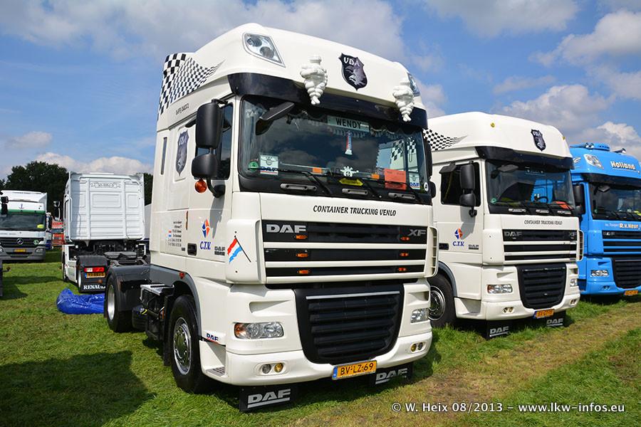 20130817-Truckshow-Liessel-00241.jpg