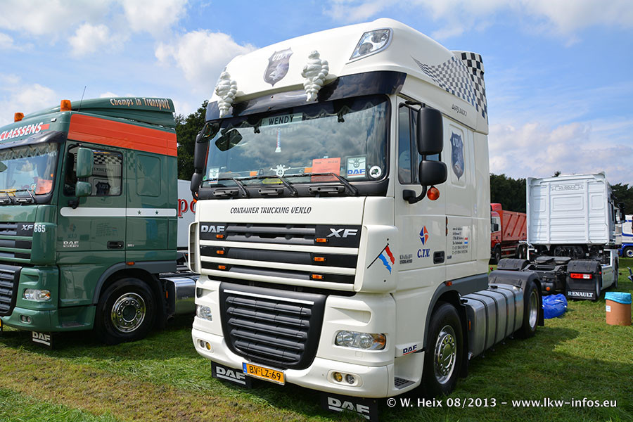 20130817-Truckshow-Liessel-00242.jpg