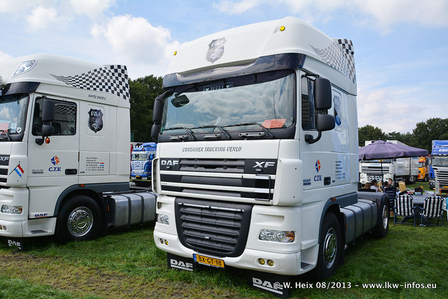 20130817-Truckshow-Liessel-00244.jpg