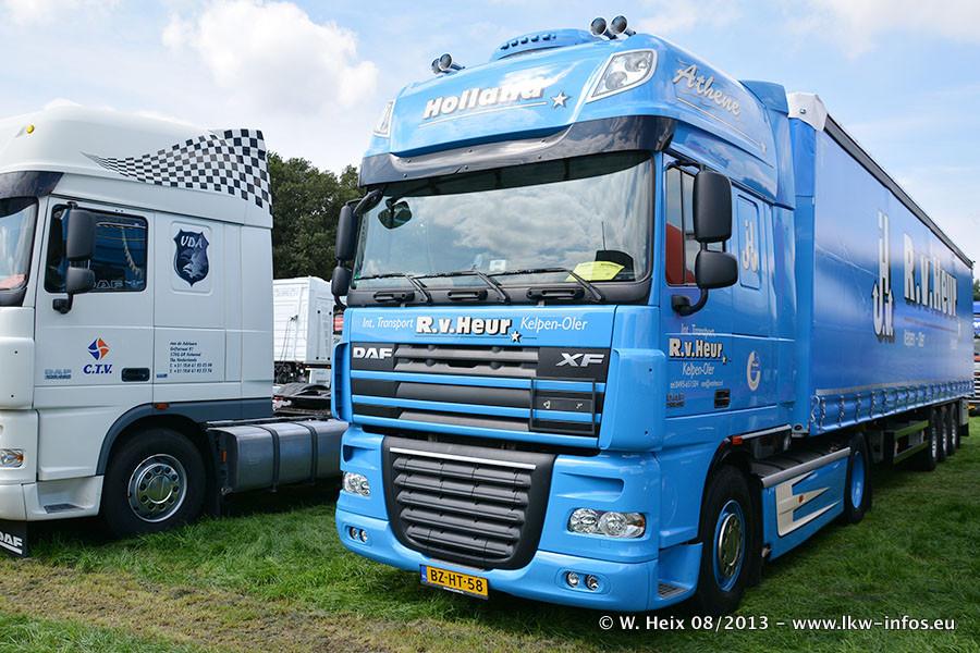 20130817-Truckshow-Liessel-00246.jpg