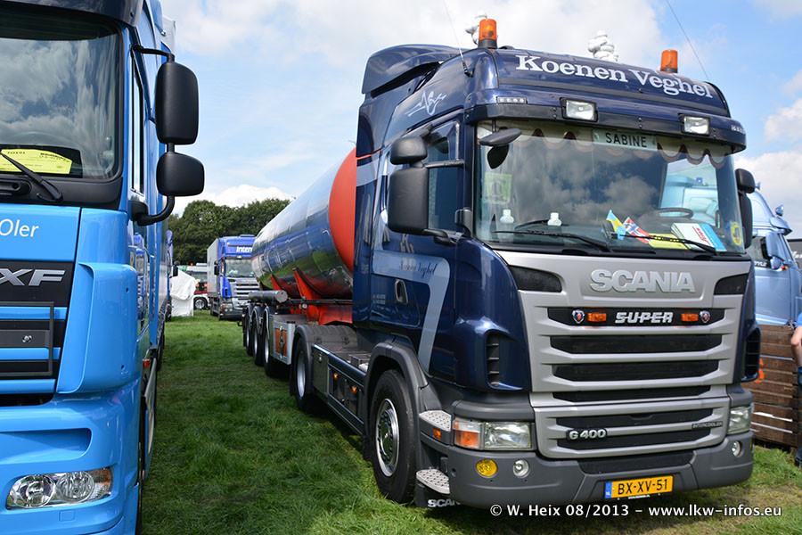 20130817-Truckshow-Liessel-00247.jpg