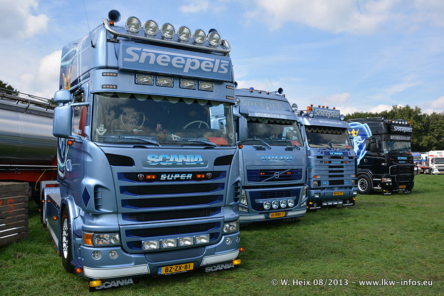 20130817-Truckshow-Liessel-00249.jpg