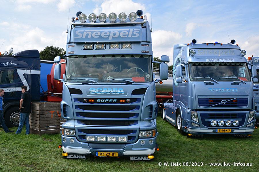 20130817-Truckshow-Liessel-00250.jpg