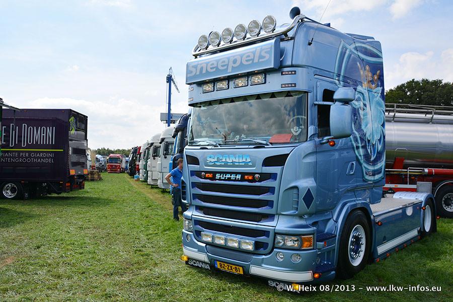 20130817-Truckshow-Liessel-00251.jpg