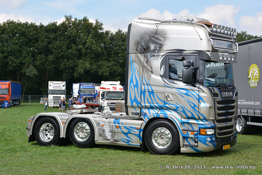 20130817-Truckshow-Liessel-00252.jpg