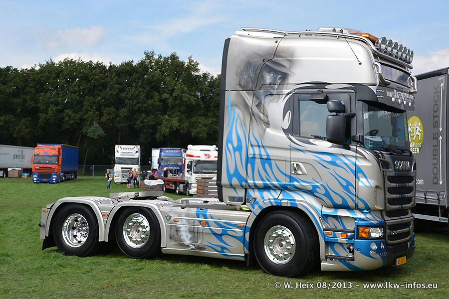 20130817-Truckshow-Liessel-00253.jpg