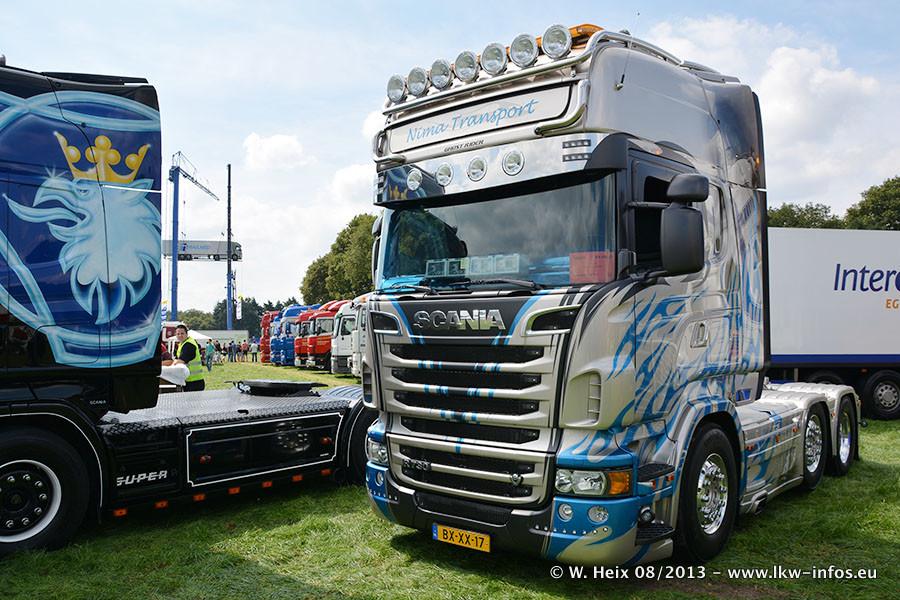 20130817-Truckshow-Liessel-00256.jpg