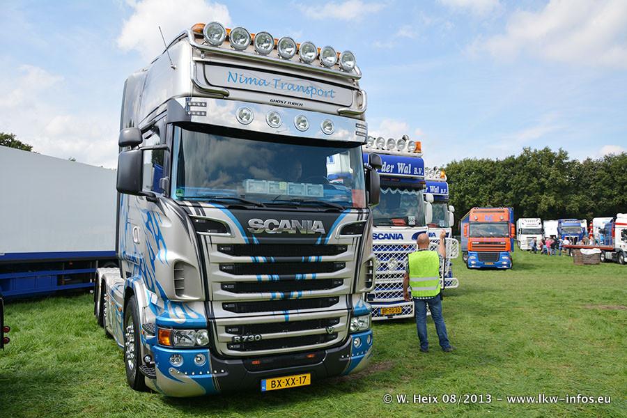 20130817-Truckshow-Liessel-00258.jpg