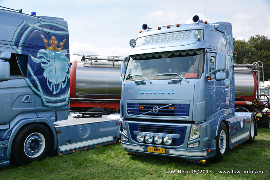 20130817-Truckshow-Liessel-00259.jpg