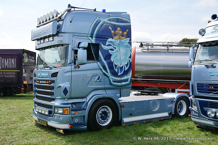 20130817-Truckshow-Liessel-00261.jpg