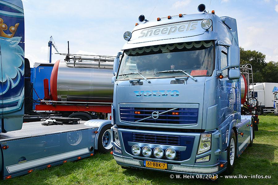20130817-Truckshow-Liessel-00262.jpg