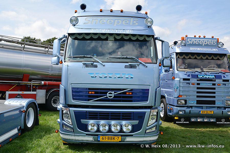 20130817-Truckshow-Liessel-00263.jpg