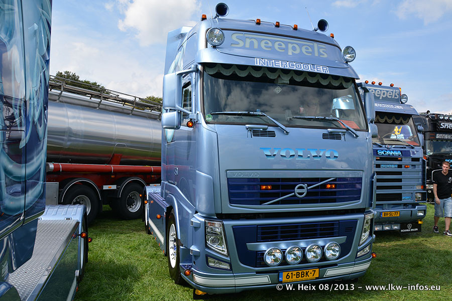 20130817-Truckshow-Liessel-00264.jpg