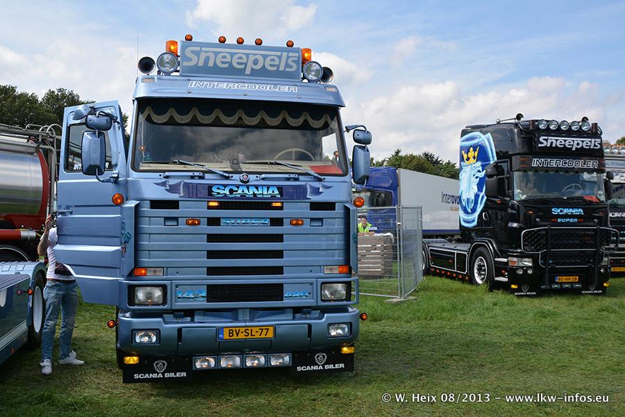 20130817-Truckshow-Liessel-00265.jpg