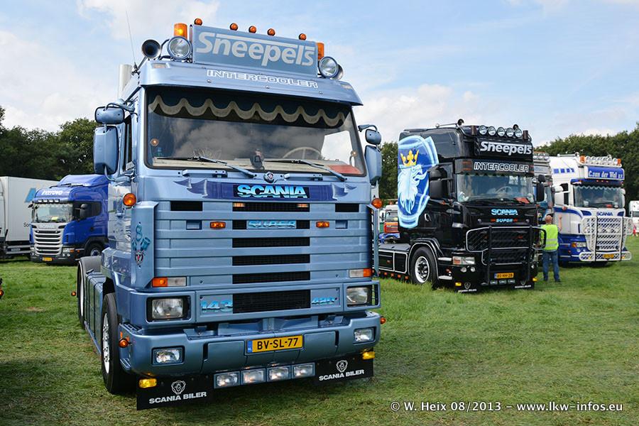 20130817-Truckshow-Liessel-00266.jpg