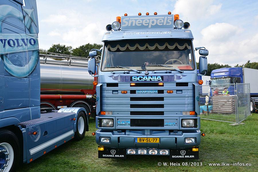 20130817-Truckshow-Liessel-00267.jpg